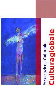 tn_logo_culturaglobale_2011