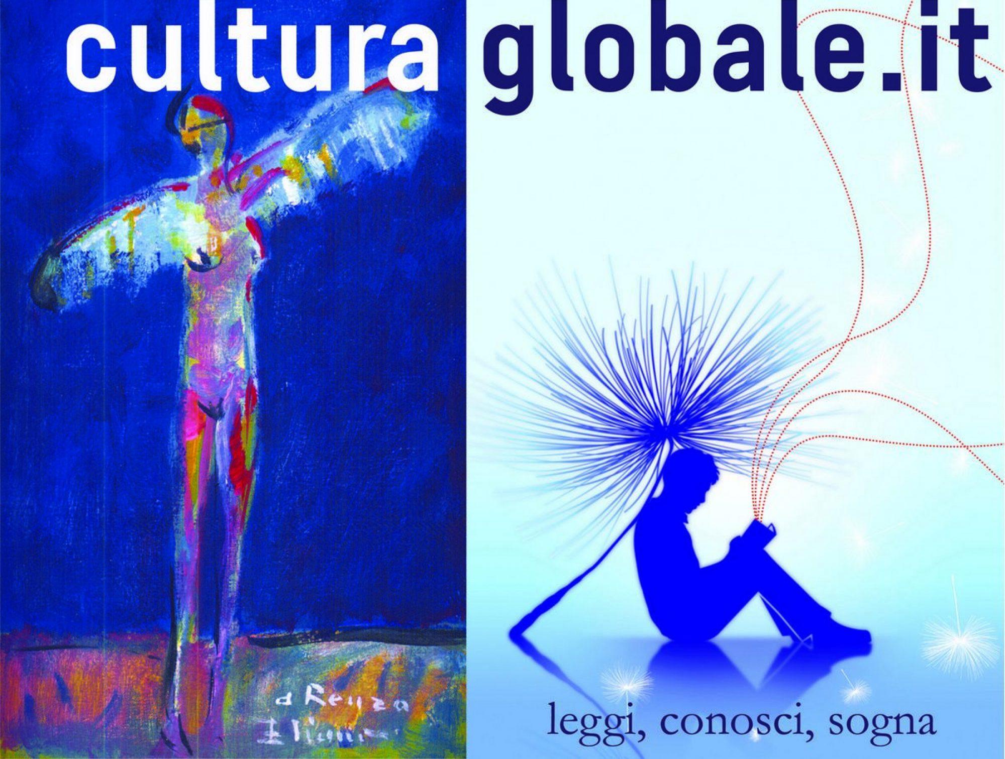 Culturaglobale